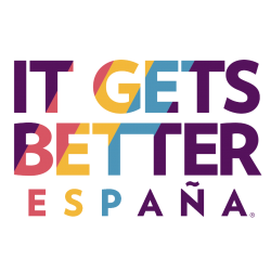 It Gets Better España