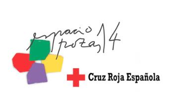 Espacio Pozas 14 - Cruz Roja Española